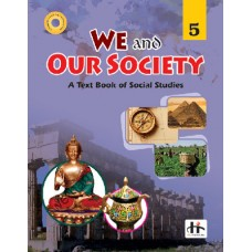 We and our Society Social Studies 5