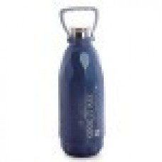 Cello Cool Jazz Water bottle (1500 ml) M.Blue