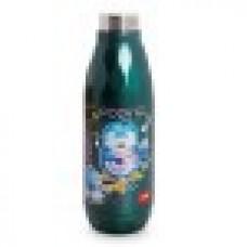 Cello Cool Jazz Water bottle (1200 ml) M.Green