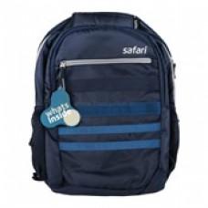 Safari Stint Bag Laptop Bag