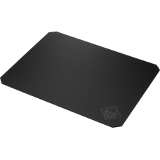OMEN by HP Hard Mouse Pad 200