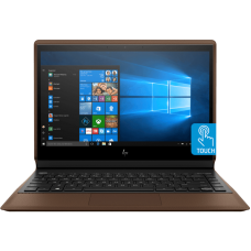 HP Spectre Folio - 13-ak0040tu Brown