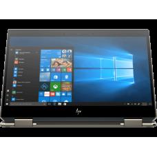 HP Spectre x360 - 13-ap0122tu Blue