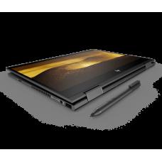 HP ENVY x360 - 13-ag0034au