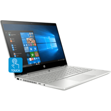 HP Pavilion x360 - 14-cd0087tu NS