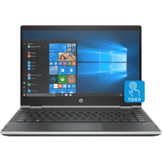 HP Pavilion x360 - 14-cd0080tu NS
