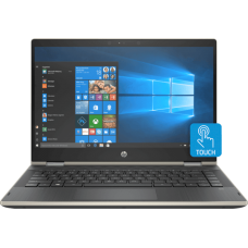 HP Pavilion x360 - 14-cd0078tu NS