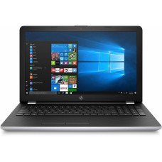 HP Notebook - 14q-cs0009tu
