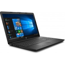 HP Notebook - 15-da0073tx