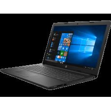 HP Notebook - 15-da0295tu