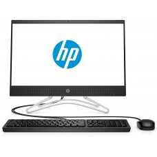 HP All-in-one 22-C0013in(BLK)