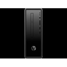 HP Slimline Desktop - 290-a0012in
