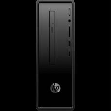 HP Desktop 290 p0014in