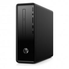 HP Slimline Desktop - 290-p0015il
