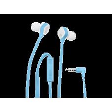HP H2310 NBlue In Ear Headset