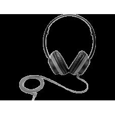 HP On-Ear Headphone 200