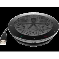 HP UC Speaker Phone