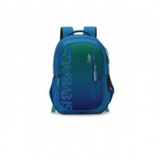 FIGO PLUS  02 BACKPACK GRADIENT BLUE